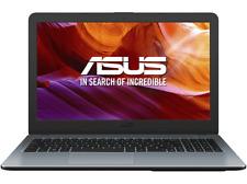 """Portátil - ASUS R540MA-GQ757, 15.6"""" HD, Intel® Celeron® N4000, 4GB, 256GB SSD"""