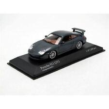 MINICHAMPS Porsche Diecast Vehicles, Parts & Accessories