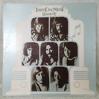 "THREE DOG NIGHT 1970 Harmony 12"" Vinyl 33 LP Dunhill DSX 50108 POP ROCK"