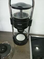 Kaffeemaschine Philips Cafe gourmet HD 5405