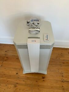 IQAir Air Purifier Health Pro 250 Excellent Condition.