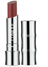 Clinique Butter Shine Lipstick Apple Brandy 433 *Full Size w/box*