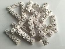 Tente Blanco -- 20 Placas 4x1 - NUEVAS - Combina gastos de envío -