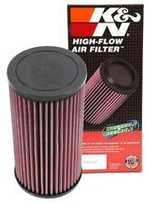 K&N Hi-Flow Air Intake Drop In Filter PL-1014 For 14-17 Polaris RZR XP 1000