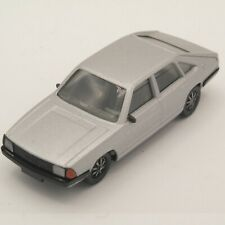 Herpa 1:87 Schnäppchen ! Diverse Audi 100 Avant Modelle, siehe Bilder o. EK9163
