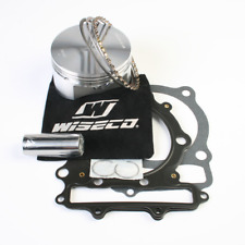 Top End Kit For 1995 Honda XR650L Offroad Motorcycle Wiseco PK1743