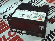 ELECTROMATIC EDM35A6D52XXX-ELMC (Surplus New In factory packaging)