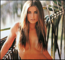 CARMEN ELECTRA POSTER PAGE . F3