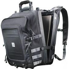 Pelican U100 Urban Elite Laptop Backpack - Black