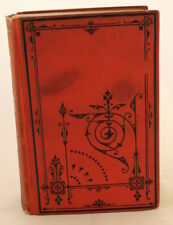 Jonathan Swift Gulliver's Travels Travel Adventure 1880's Illustrated