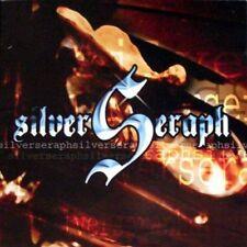 Silver Seraph-same CD