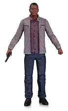 Arrow John Diggle Figure DC Collectibles APR150331 TV Show