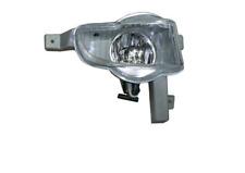 VOLVO V40 Front Right Fog Lamp 30865565 NEW GENUINE