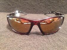 Wiley X Sunglasses DVX Space ZW89542 (Non-RX'able BRNZ FL/BRN)