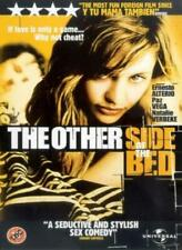 The Other Side Of The Bed [DVD] By Ernesto Alterio,Paz Vega,Tomás Cimadevilla.