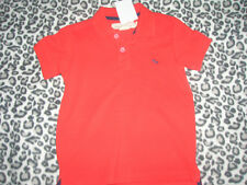 Polo Shirt for Boy 2-4 years H&M