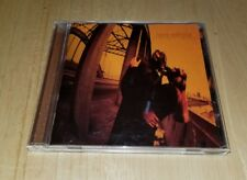 Fates Warning Cd Disconnected Power Progressive Prog Heavy Metal Pieces Of Me