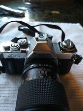 Camera vintage rare