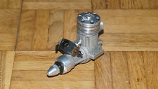 Rossi 15 2.5cc Normale Racing Speed Model Engine RC CL FF Vintage!