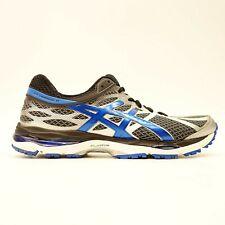 Asics Gel Cumulus 17 T5D3N Mens US 11 EU 45 2E Wide Athletic Running Shoes