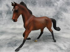 CollectA NIP * Thoroughbred Mare - Bay  * 88477 Model Horse Replica Toy Figurine