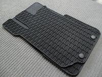 Gummimatten für Mercedes Benz W251 Lang V251 R-Klasse + Gummi- Fußmatten + NEU
