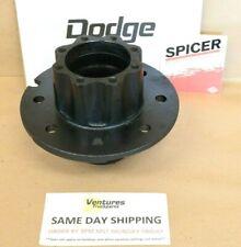 Dodge Dana 60 Single Rear Wheel Hub D200 W200 D250 W250 D300 D350 W350 OEM