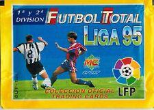 Perú 2017 3 Reyes Rusia 2018 fútbol Trading Cards