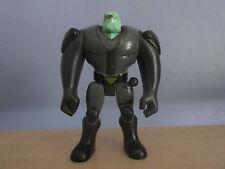 Ben 10 Diamond Head Tetrax Figure (Bandai)