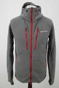 MONTANE Fleece Jacket size M