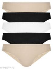 Marks and Spencer Polyester Bikinis Lingerie & Nightwear for Women