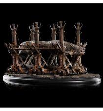 Weta Le Seigneur des Anneaux Grond