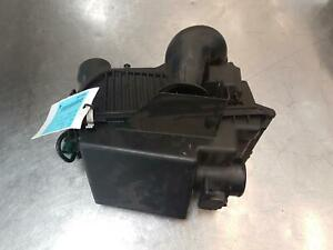 MAZDA 6 AIR CLEANER/BOX, GG/GY, 2.3L, 09/02-01/08