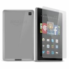 """Carcasas, cubiertas y fundas blancos para tablets e eBooks 6"""""""