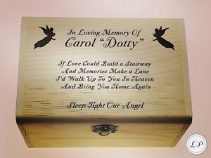 Urns for Ashes Adult Large Cremation Human Adult Urn for Ashes Funeral Angel Box