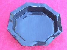 Moule à gateau hexagonal Flexipan - Guy Demarle / Taille 22 cm x 4 cm / NEUF !!!