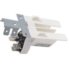 FAGOR Genuine Dishwasher Interference Filter Suppressor
