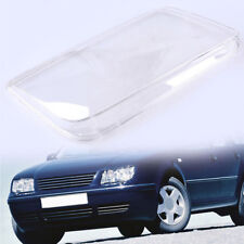 For VW Jetta Bora Mk4 99-05 Car Replacement Clear Headlight Lenses Cover Right