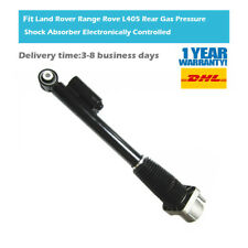 Fit Land Rover Range Rover IV(L405)Rear Air Shock Absorber Electronic Controlled