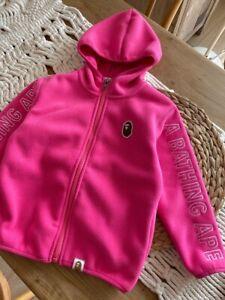2022 Kids Boy Girl Animal Hoodie Sweatershirt Winter Hoodies Zipper Jacket Coat