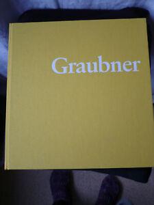 Gotthard Graubner von Boehm, Gottfried: