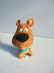 Scrappy Doo  Plush Doll 22cm