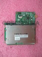 Lenovo Smart Card for ThinkPad L440 L540 04X2036
