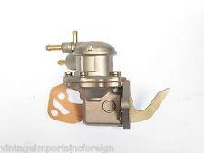 EPC Mechanical Fuel Pump Fits Toyota Tercel 1AC Engine 08/1979-1981   37-01540