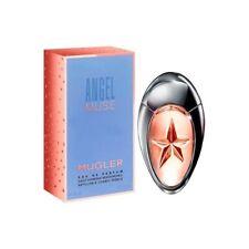 Mugler ANGEL MUSE Edp refillable vapo 50ml