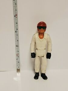 """1976 Evel Knievel Fisher Price Action Figure 3.75"""""""