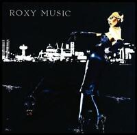 ROXY MUSIC - FOR YOUR PLEASURE D/Remaster CD ~ BRYAN FERRY 70's *NEW*