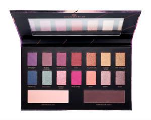 ESSENCE Epic Sunset Eyeshadow Palette - Matte Shimmer Metallic NEW IN