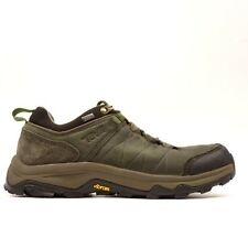 Teva Mens Arrowood Riva eVent Waterproof Athletic Hiking Trail Shoes Size 9.5