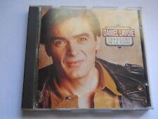 """DANIEL LAVOIE """"CHANSONS DE LA TERRE""""  (CD)"""